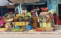 Vendeuse de fruits et légumes.jpg
