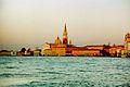 Venedig - - San Giorgio Maggiore (7615146838).jpg