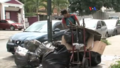 Venezuela shortages - Eating garbage 4.png