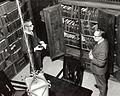 Vento-Vuorela-1965.jpg