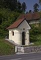 Verd chapel.jpg