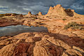 Vermillion Cliffs NM (9406745636).jpg