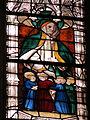 """Verrière des """"3 Marie"""" - Marie Salomé Notre-Dame, Évreux.JPG"""