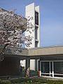 Versoehnungskirche-wf-innenhof-1.jpg
