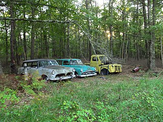 https://upload.wikimedia.org/wikipedia/commons/thumb/0/0d/Very_Old_Cars_-_panoramio.jpg/320px-Very_Old_Cars_-_panoramio.jpg