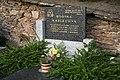 Veselí-evangelický-hřbitov-komplet2019-104.jpg