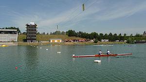 Veslarsky kanal Racice 24.JPG