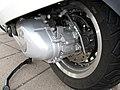 Vespa 946 2013 Rear Wheel.JPG