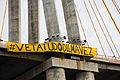 Veta Dilma em Manaus3 - 20052012.jpg