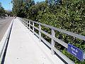 Veyrier pont Vessy 2011-08-28 12 11 04 PICT4196.JPG