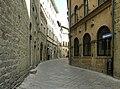 Via Bonparenti Volterra.jpg
