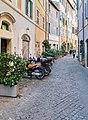 Via dei Cappellari (3).jpg
