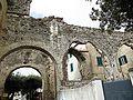 Via della Marra - panoramio (3).jpg