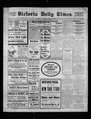 Victoria Daily Times (1900-11-01) (IA victoriadailytimes19001101).pdf