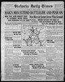 Victoria Daily Times (1918-08-26) (IA victoriadailytimes19180826).pdf