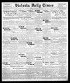 Victoria Daily Times (1921-05-16) (IA victoriadailytimes19210516).pdf