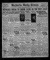 Victoria Daily Times (1925-03-25) (IA victoriadailytimes19250325).pdf