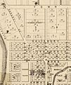 Victoria Street (1875).jpg