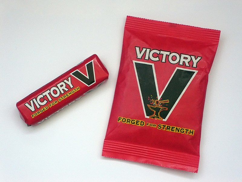 File:Victory V.jpg