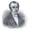 Juan Cruz Varela