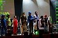Video Games Concert DSC 0209 (5531075668).jpg
