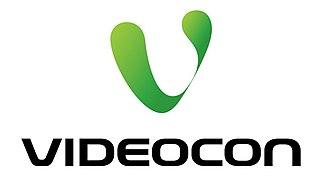 Videocon Group