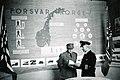 Vidkun Quisling besøker R-K Ausstellung. (8612609017).jpg