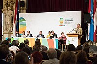 Vienna+25 Building Trust – Making Human Rights a Reality for All (42238224522).jpg