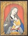 Vierge à l'Enfant endormi - Maître de la Madone de Dijon.jpg