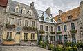 Vieux-Quebec (14786418154).jpg
