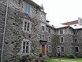 Vieux seminaire de Saint-Sulpice 74.jpg