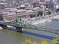 View from Citadella on Budapest 2005 120.jpg
