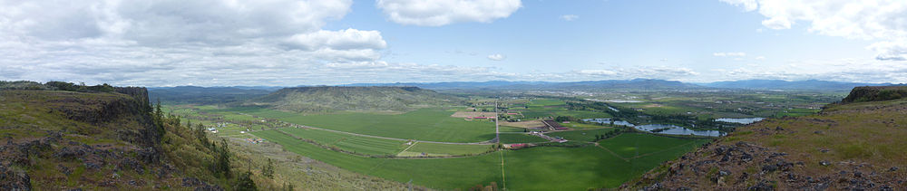 View from Lower Table Rock 2.jpg
