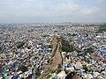 View from Mehrangarh.jpg