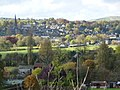 View of Bakewell - geograph.org.uk - 1552709.jpg