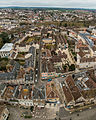 View of Chartres from Cathedral 20160326 1.jpg
