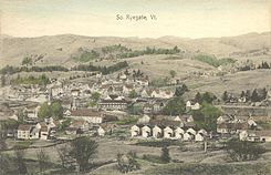 View of South Ryegate, VT.jpg