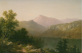 View on lake george.png