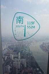 speed dating shanghai 2014 dating i starten