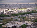 Views from the Eiffel Tower (15051556017).jpg