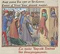 Vigiles du roi Charles VII 58.jpg