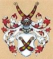 Vijgh (Vygh)-Wappen.jpg