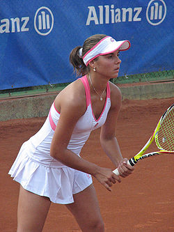 Viktoriya Tomova Allianz 2.jpg