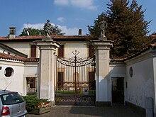 Casa Protetta Villa Maria Salice Salentino