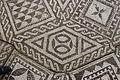Villa Armira Floor Mosaic PD 2011 246.JPG