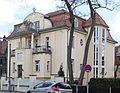 Villa Bauer (Tobias-Hoppe-Straße 1).jpg