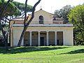 Villa Borghese - Casino di Raffaello - panoramio.jpg