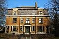 Villa Cantaert, Bruggenhoek, Zottegem 06.jpg
