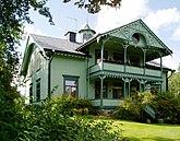 Fil:Villa Finedal.jpg