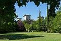 Villa Medicea dell'Ambrogiana.jpg